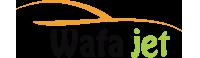Wafajet